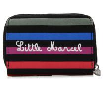 Nagui Portemonnaies & Clutches für Taschen in mehrfarbig