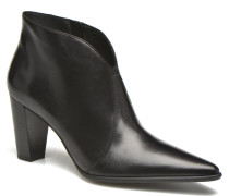 Ambrosa Stiefeletten & Boots in schwarz