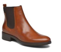 Hedde Stiefeletten & Boots in braun