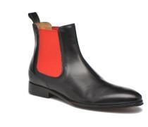 Kane 4 Stiefeletten & Boots in schwarz
