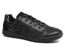 Pacha Sneaker in schwarz