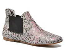 Peal south Stiefeletten & Boots in mehrfarbig