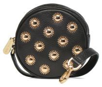 POUCHES STUD COIN PURSE Portemonnaies & Clutches für Taschen in schwarz