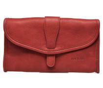 Patty Portemonnaies & Clutches für Taschen in rot