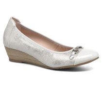 Marcu 7134 Ballerinas in beige