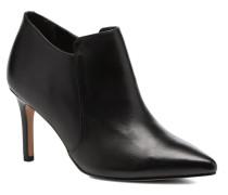 Dinah Spice Stiefeletten & Boots in schwarz