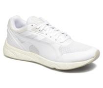 698 Ignite W Sneaker in weiß