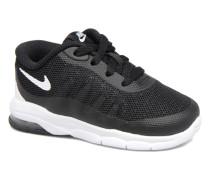 Air Max Invigor (Td) Sneaker in schwarz