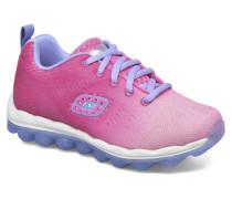 Skech Air Dashin'Da Sneaker in rosa
