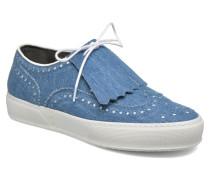 Tolka Sneaker in blau