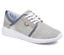 Dago Sneaker in grau