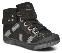 Artistar Sneaker in schwarz