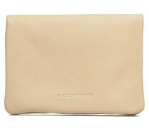 Pippa Portemonnaies & Clutches für Taschen in weiß