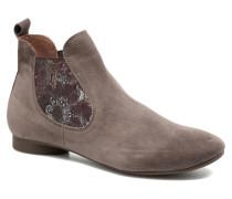 Think! Guad 81295 Stiefeletten & Boots in braun