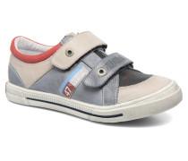 Phil Sneaker in blau