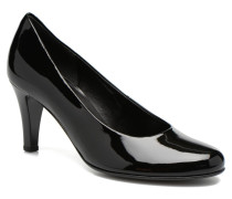 Livia Pumps in schwarz