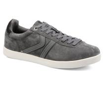 Kanior Sneaker in grau