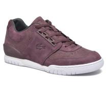 Indiana 316 2 G Sneaker in lila