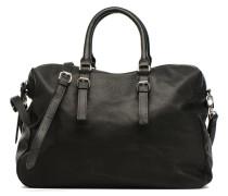 Lynn Bag Handtaschen für Taschen in schwarz