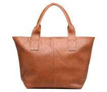 Marianne Handtaschen für Taschen in braun