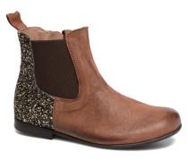Adriana Stiefeletten & Boots in braun