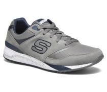 OG90 Sneaker in grau