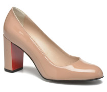 Felny Pumps in beige