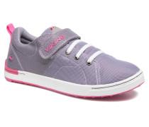 Frogner Sneaker in lila