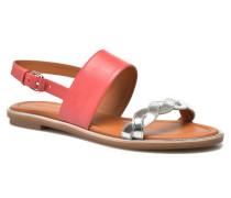 Kimie Sandalen in mehrfarbig