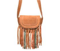 Luciana Bag Handtaschen für Taschen in braun
