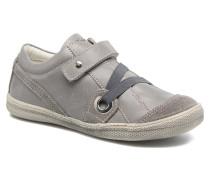 Milko Sneaker in grau