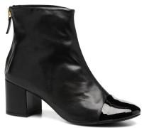 ADYA Stiefeletten & Boots in schwarz