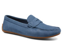 Reazor Drive Slipper in blau