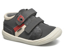 Zyva Wpf Sneaker in blau