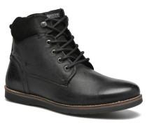 Batex Stiefeletten & Boots in schwarz