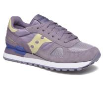 Shadow Original W Sneaker in lila