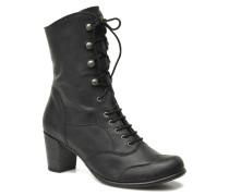 Vylma Stiefeletten & Boots in schwarz