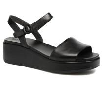Misia 1 Sandalen in schwarz