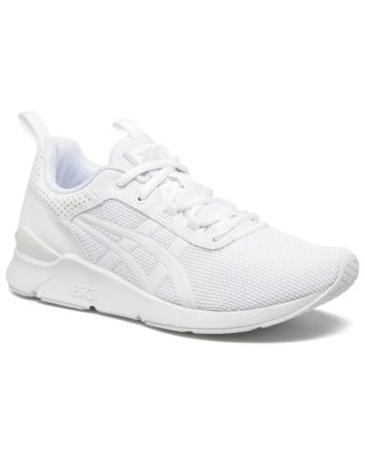 GelLyte Runner Sneaker in weiß