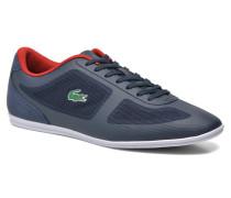 Misano Evo 316 1 Sneaker in blau