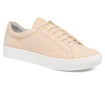 ZOE 4326050 Sneaker in beige