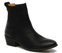 Becca Stiefeletten & Boots in schwarz
