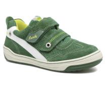 Bruce Sneaker in grün