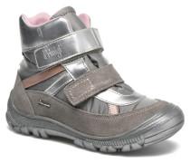 MeccoyE Stiefeletten & Boots in grau