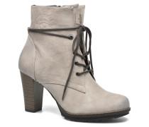 Hanna Stiefeletten & Boots in weiß