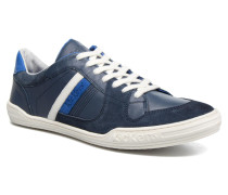 Jexprime Sneaker in blau