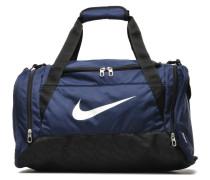 Brasilia 6 S Duffle Sporttaschen für Taschen in blau