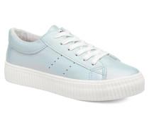 Opié Sneaker in blau