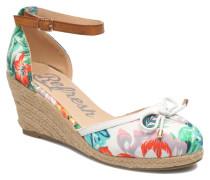 Lucy60525 Sandalen in mehrfarbig