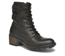 Cutty CML Stiefeletten & Boots in schwarz